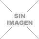 Ocasion chalet alta gama a bajo precio la paz - Barbacoa minimalista ...